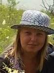 Galina, 27  , Izmalkovo