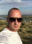 fedor, 36  , Tsimlyansk