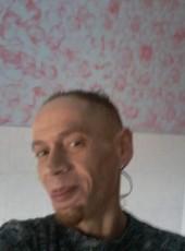 Angelo, 44, Italy, Lonigo