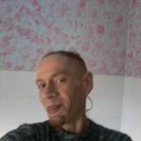 Angelo, 44  , Lonigo
