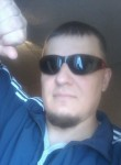 Vitaliy, 35  , Chornomorskoe