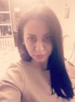 Viktoria, 33, Kiev