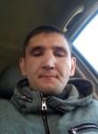 Aleksandr, 30, Komsomolsk-on-Amur