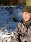 Sergej, 47  , Alsfeld