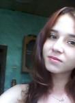 Krasatulya, 24  , Saratov