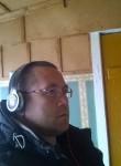 Vova, 43  , Khanty-Mansiysk