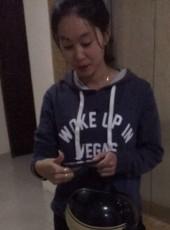 Vinhkuto, 26, Vietnam, Da Nang