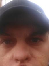 andrey, 38, Ukraine, Oleksandrivka