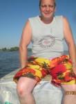 sergey, 53  , Naro-Fominsk