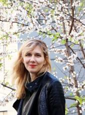 Maria, 41, Russia, Volgograd