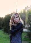 Maria, 41, Volgograd