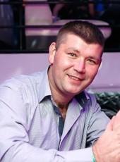 Dmitriy, 33, Russia, Yeysk