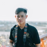 Hoàng Phúc, 19  , Takeo