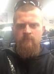 Curt Smith, 27  , Eugene