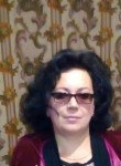 Irina, 47  , Gavrilov Posad