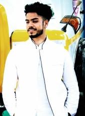 aryan, 22, India, Chikmagalūr