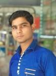 Jiyauddin, 18  , Gola Gokarannath