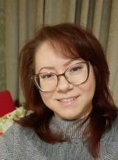 Natalya, 49, Belarus, Minsk