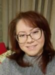 Natalya, 48  , Minsk