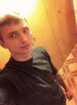Andrey, 24  , Kinel