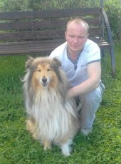 Дмитрий, 38, Россия, Киржач