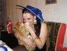 Mariya, 36 - Just Me Photography 4