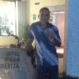 Ignazio, 19  , San Gavino Monreale