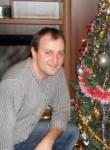 Pavel, 42  , Samara