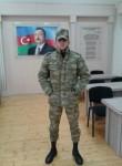 Farid, 24  , Surovikino