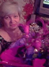 Olga, 59, Russia, Irkutsk