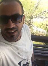 Micheal, 35, Egypt, Ismailia