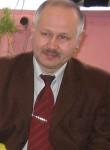 svadyba2008