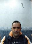 Oscar, 49  , Elorrio