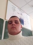 Igor, 22  , Roslavl