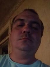 Andrey, 35, Ukraine, Donetsk