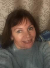 Natalya, 47, Russia, Krasnodar