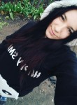 Lyalya, 20  , Kurakhovo