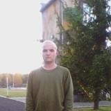 Marcin, 35  , Kluczbork