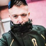 Konstantin, 23  , Vynohradiv