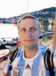 Alex, 29, Yekaterinburg
