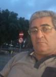 Demokrit, 57  , Paphos