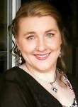 Sabrina , 32  , Hannover