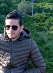 Nadj, 27  , Amizour