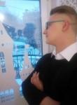 STAS, 25, Tomsk