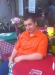 Sergey, 30  , Moscow