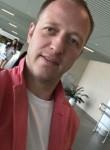 Lev, 35  , Minsk