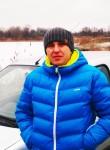 Sergey., 44  , Lubny