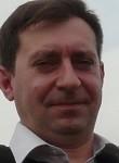 Petrony, 56  , Moscow