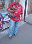 Prtur, 54  , Yerevan