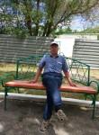 Andrey, 65  , Yekaterinburg